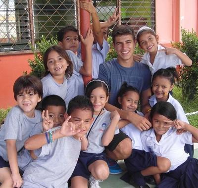 costa-rica-sozialarbeit-freiwilliger