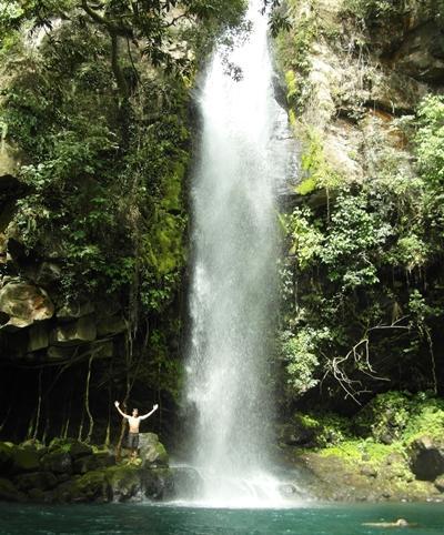 costa-rica-sozialarbeit-nationalpark