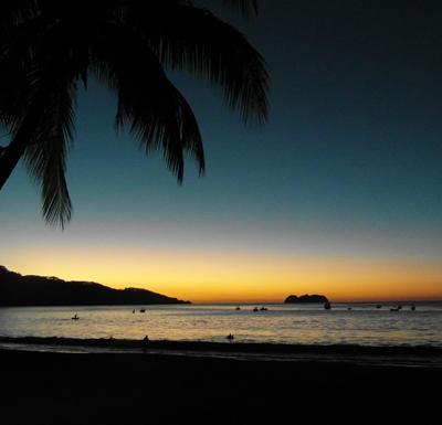 costa-rica-sozialarbeit-strand