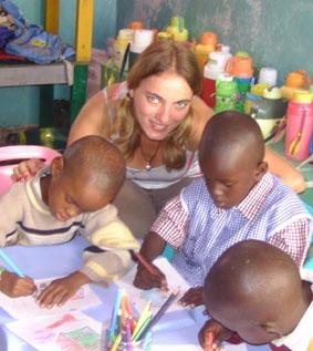 sozialarbeit-senegal-kindergarten