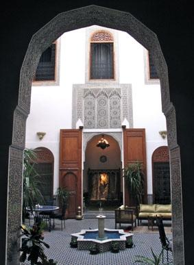 marokko-sozialarbeit-riad-zamane