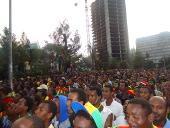 ethiopia-fussballfest-auf-der-strasse