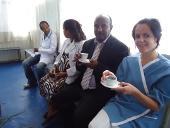 ethiopia-krankenpflege-team