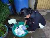 ethiopia-krankenpflege-waschen