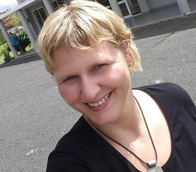 Journalismus auf Samoa, Projects Abroad