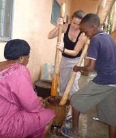 togo-medizin-gastfamilie
