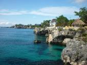 jamaika-sozialarbeit-negril