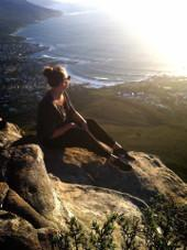 suedafrika-sozialarbeit-auf-dem-berg