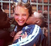 suedafrika-sozialarbeit-ich-mit-den-kindern