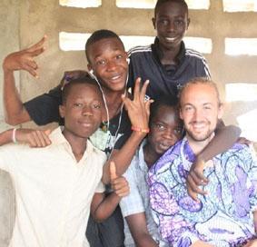 togo-unterrichten-freiwilliger