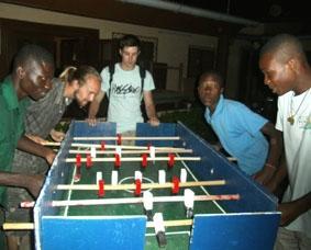 togo-unterrichten-tischfussball