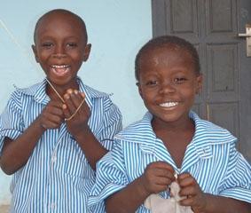sozialarbeit-ghana-jungs