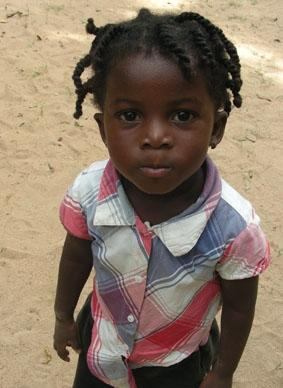 sozialarbeit-ghana-kid
