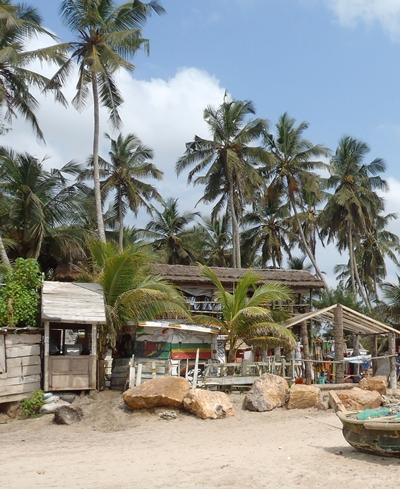 sozialarbeit-ghana-strand