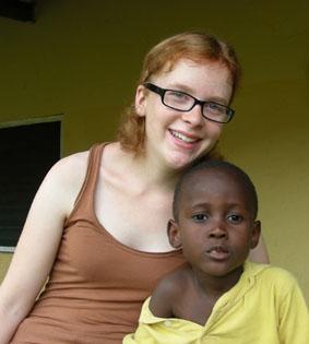 sozialarbeit-ghana-waisenhaus