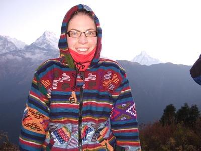 nepal-sozialarbeit-freiwillige