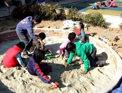 nepal-sozialarbeit-kinder