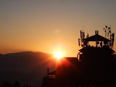 nepal-sozialarbeit-sonnenaufgang