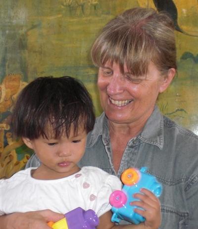 kambodscha-sozialarbeit-freiwillige