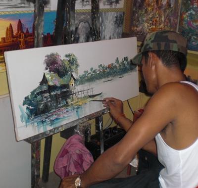 kambodscha-sozialarbeit-maler