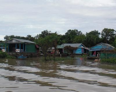 kambodscha-sozialarbeit-see