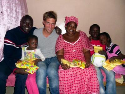 senegal-menschenrechte-familie