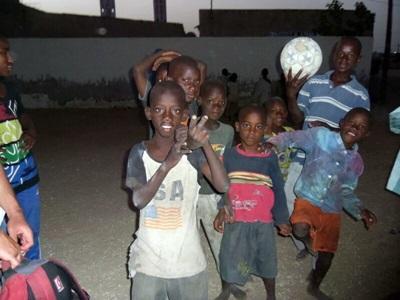 senegal-menschenrechte-fussball