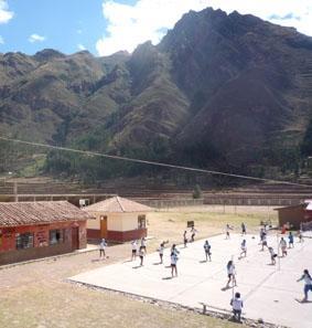 peru-unterrichten-schule