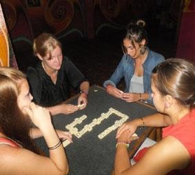 jamaika-sozialarbeit-domino