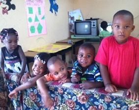 jamaika-sozialarbeit-gruppenfoto