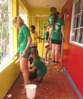 jamaika-sozialarbeit-streichen