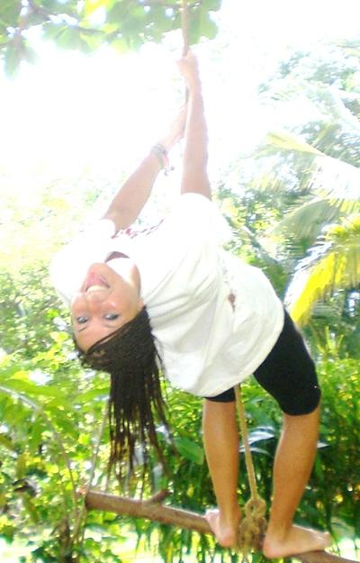 sozialarbeit-jamaika-dschungel