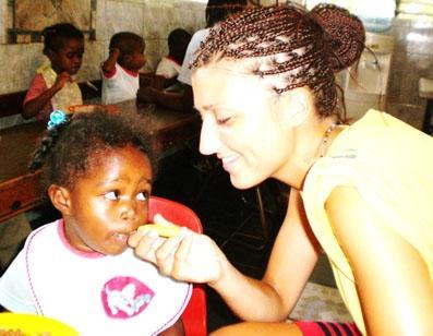sozialarbeit-jamaika-essen