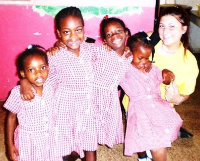 sozialarbeit-jamaika-mädchen