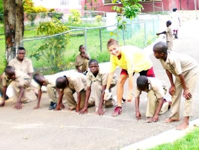 sozialarbeit-jamaika-rennen
