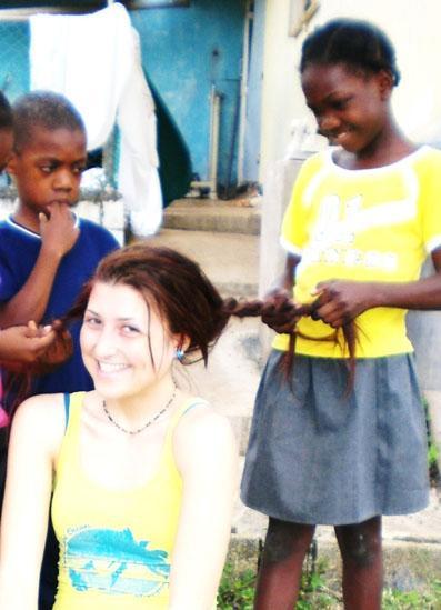 sozialarbeit-jamaika-zopf