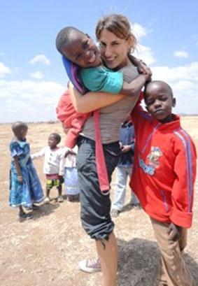tansania-unterrichten-jungs