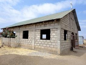 tansania-unterrichten-schule
