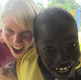 ghana-sommerferien-special-freiwillige