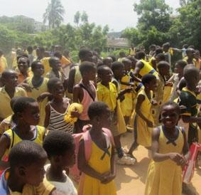ghana-sommerferien-special-kinder