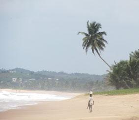 ghana-sommerferien-special-strand