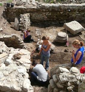 rumaenien-archaeologie-arbeit