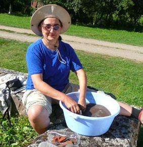 rumaenien-archaeologie-freiwillige