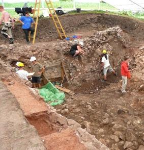 rumaenien-archaeologie-grabung