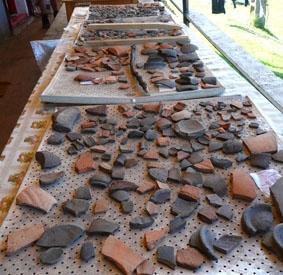 rumaenien-archaeologie-keramik