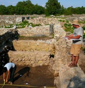rumaenien-archaeologie-zeichnen