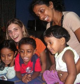 sozialarbeit-sri-lanka-gastfamilie
