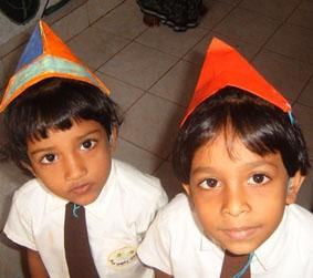 sozialarbeit-sri-lanka-kinder
