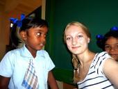 sri-lanka-sozialarbeit-super-sube-und-schuchterne-kinder