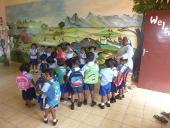 sri-lanka-sozialarbeit-unterrichtsende